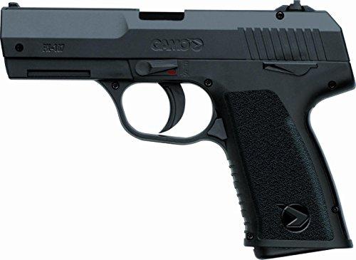 Pistola perdigon Gamo PX-107 4...