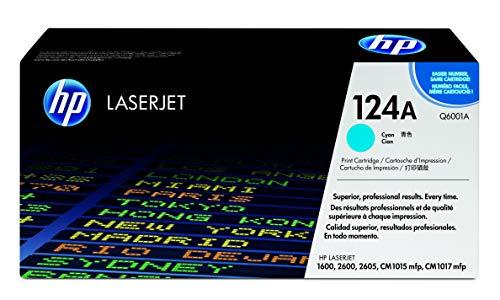 comprar toner hp color laserjet 2600n online