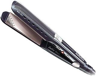 بيبليس مملس الشعرالمبلول و الجاف [BAB-ST229SDE]