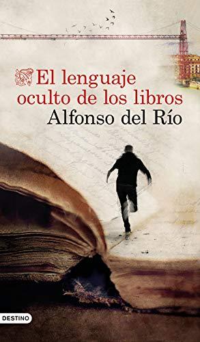 El lenguaje oculto de los libros: 1515 (Áncora & Delfín)