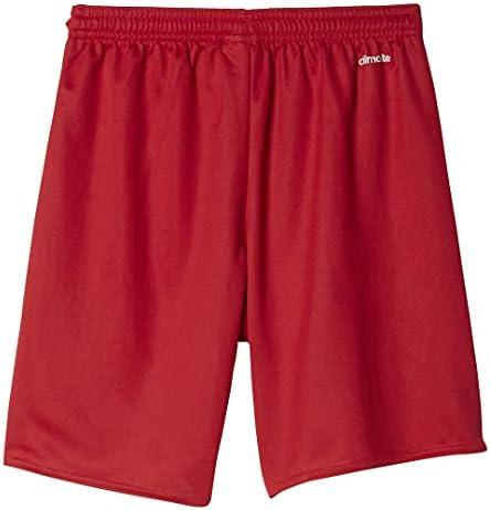 Actavis shorts _image4