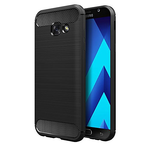 Simpeak Funda Compatible para Samsung Galaxy A5 2017 5.2
