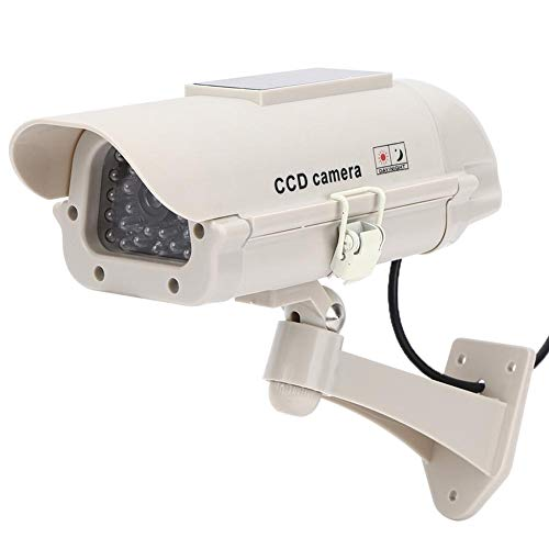 Great Features Of Simulation Camera Monitor,Simulated Monitor CCTV Dummy Camera Indoor Outdoor with ...
