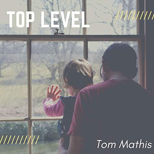 Tom Mathis