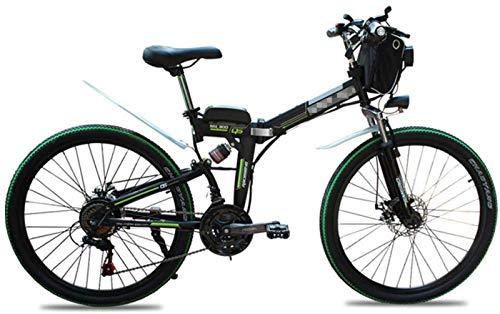 Bicicletas Eléctricas, Bicicletas plegables...