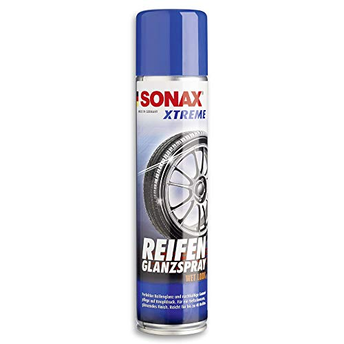 SONAX SONAX 235300 Xtreme Wet Look Bild