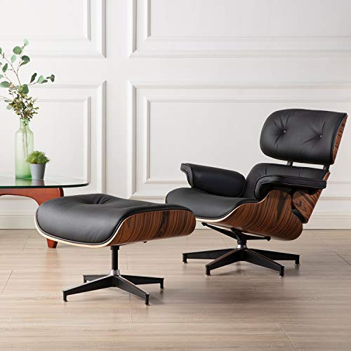 bestEames lounge chair replica