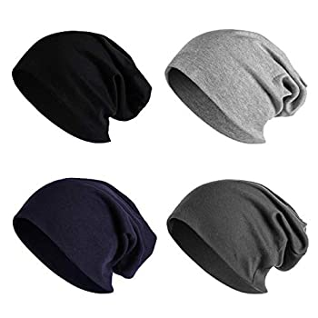 Best slouchy beanies for women Reviews