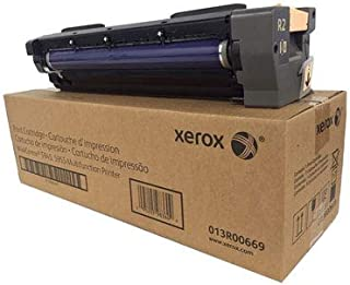 TNC XEROX 013R00669 Xerox WC5945 Print Cartridge 147K