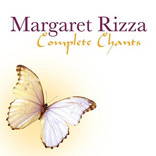 Margaret Rizza & Kevin Mayhew Ltd