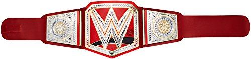 WWE ffd49Motion aktiviert Universal Championship Gürtel