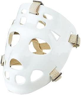 Mylec Goalie Mask