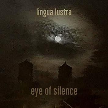 Eye of Silence