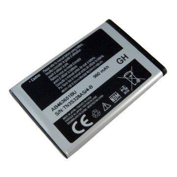 Samsung AB463651BU Akku