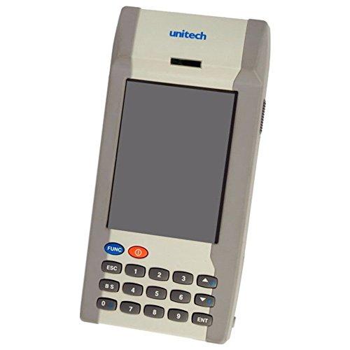 Buy Unitech PT900 Data Collection Terminal - PT900D