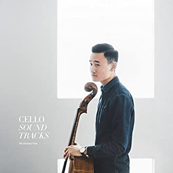 Cello Soundtracks