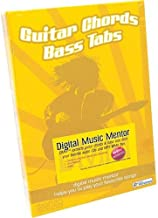 Sienzo Digital Music Mentor version 2.6