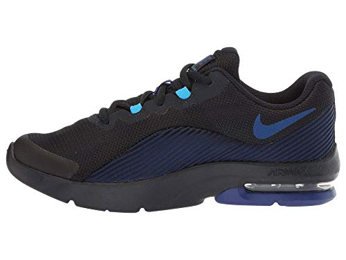 Nike Air Max Advantage 2 (gs) Big Kids Ah3432-400 Size 5.5