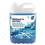 GEN Higienizante de Superficies 5 L