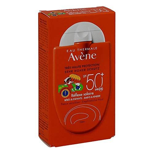 AVENE SunSitive Reflexe Solaire Baby&Kind SPF 50+ 30 ml