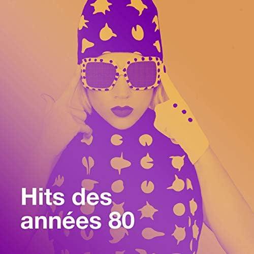 Tubes radios, Compilation Années 80, Le meilleur de la pop française
