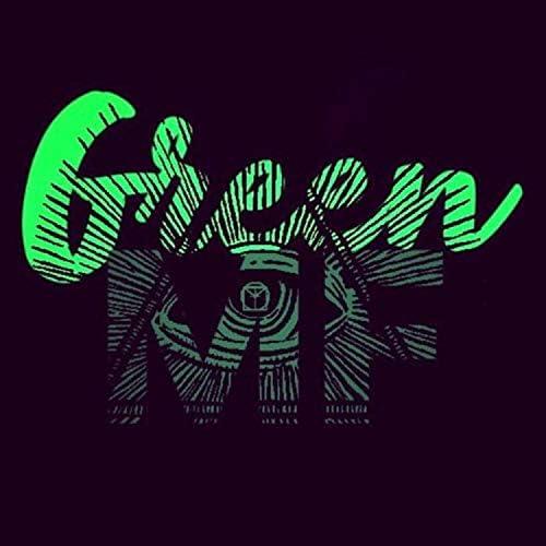 Green Maffiah