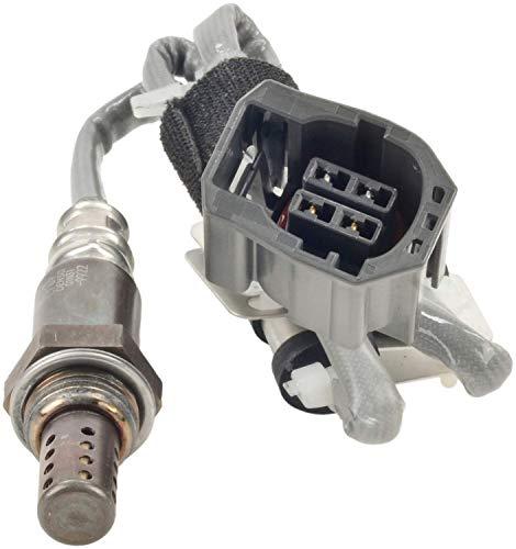Bosch 15914 Oxygen Sensor, OE Fitment (Mazda)