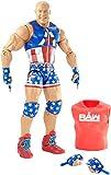 WWE Elite Collection Series #66 Kurt Angle
