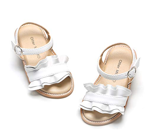 Top 10 best selling list for ruffle flat shoes