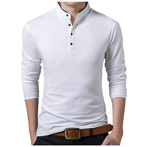 Buyaole,Camiseta Hombre Blanca,Camisa Hombre Navidad,E Sudadera Hombre,Polo Hombre De Marca,Blusas para Mujer