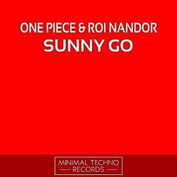Sunny Go