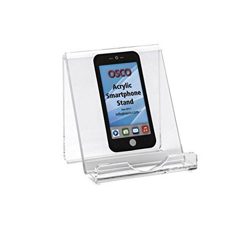Osco APS-1 - Soporte para smartphone