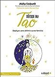 Déesse du tao