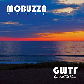 Go with the Flow (feat. Rodrick Tann & Jazzmennzoe)