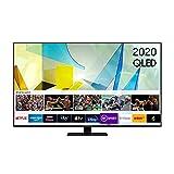 """Image of Samsung QE65Q85TA 65"""" Q85T QLED 4K HDR Smart TV"""