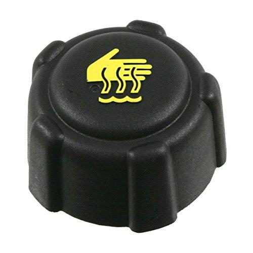 febi bilstein 22085 Radiator Cap voor koelvloeistof expansievat, pak van een