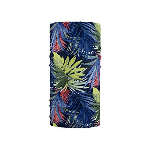 Wind x-Treme Barcelona Coolwind Kopfbedeckung Bandana Drytex UV-Schutz Feuchtigkeitskontrolle Geruchsfrei flexibel und nahtlos