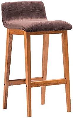 Amazon Com Meridian Furniture 708black C Heidi Collection