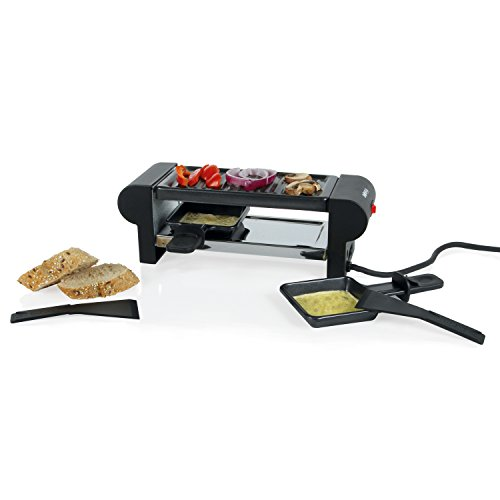 Boska Holland Raclette Mini 110v