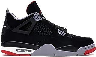 545450429d8 Air Jordan 4 Retro Og 2019 'Bred' - 308497-060 ...