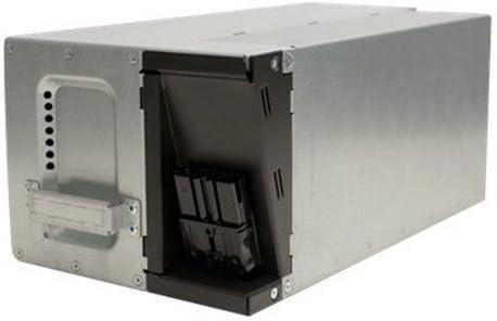 APC Replacement Battery Cartridge #143 - UPS battery - lead acid - 600 Ah - APCRBC143