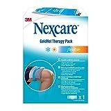 3 M Nexcare Coldhot Premium - Gel Pack, 235 Mm x 110 Mm, 371 Gramos
