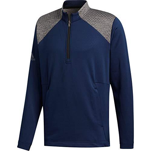 Adidas Golf Cold.Rdy Jacket
