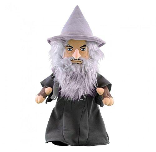 Gandalf 25cm Stoff Figur