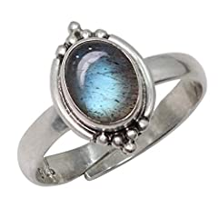 Moonstone is also highly prized among lovers, as it's thought to arouse tender thoughts and passion. Those who possess moonstone are thought to be able to foretell their future life together as a couple. Moonstone is the official birthstone for June ...