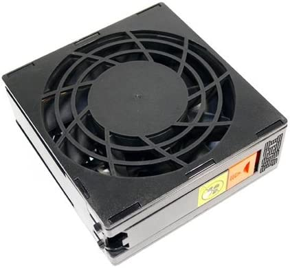 Sparepart: IBM NEW before selling ☆ Hot-Swap Fan 39Y8488R x3400 x3500Refurbished for Denver Mall