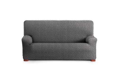 3D Funda de sofá súper bielástica 3 plazas Color 16