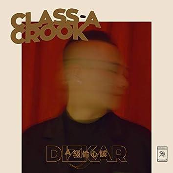 Class-A Crook