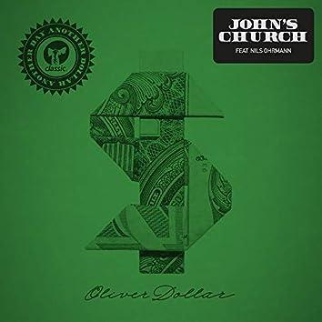 John's Church (feat. Nils Ohrmann) [Remixes]