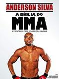 A Bíblia do MMA